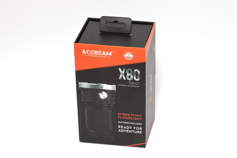 acebeam-x80gt-1
