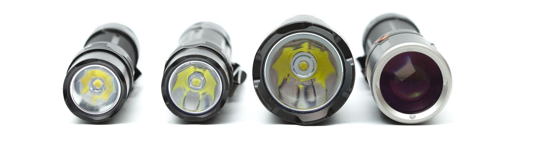 fenix-tk30-white-laser-27
