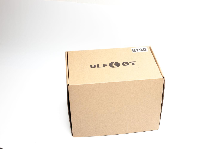 lumintop-blf-gt90-1