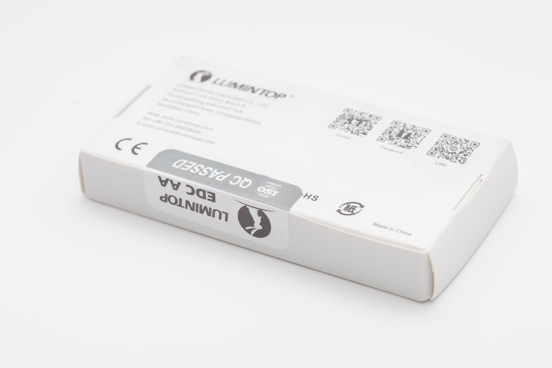 lumintop-edc-aa-1